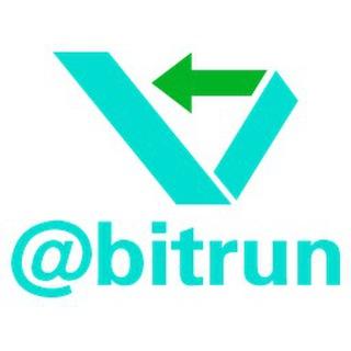 BitRun