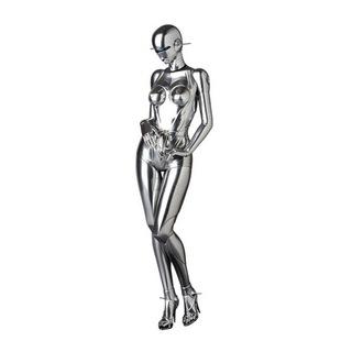 Robotrends