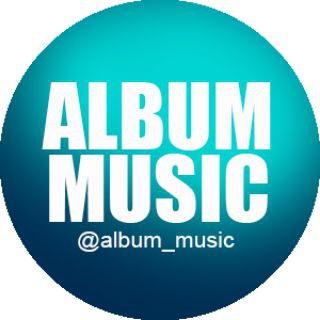 Album Music