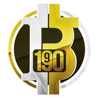 1-9-90 BitNews