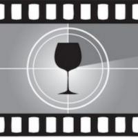 Кино и вино