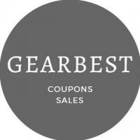 GearBest скидки и купоны