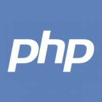 Amazing PHP