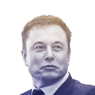 Илон Маск | Elon Musk (Tesla)