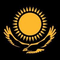 Нетворкинг Казахстан