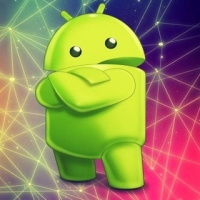 Взломы Android APK
