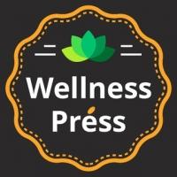 WellnessPress