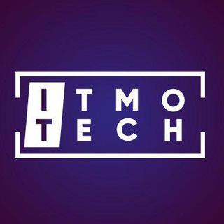 ITMO.TECH