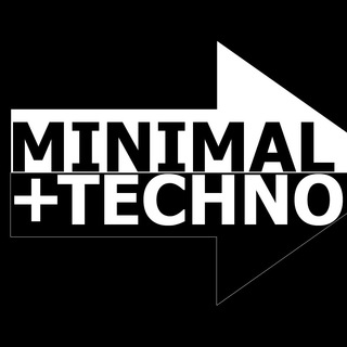 TOP Minimal | Techno