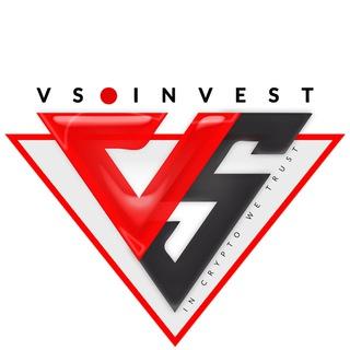 VS INVEST