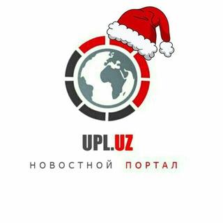 UPL_News