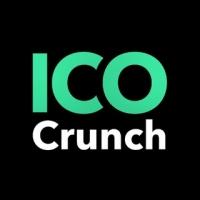 ICO Crunch