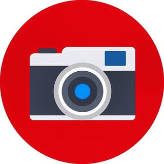 ФотоGraphy