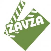 ZAVZA film