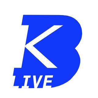 Ставки от БК и ВВВ. LIVE/ДОМАТЧ.