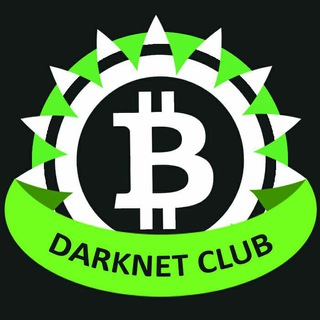Darknet Club