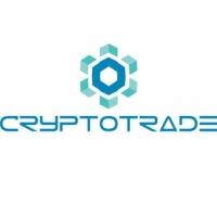 CryptoTrade