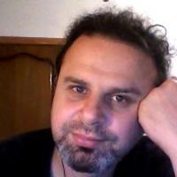 Психолог Андрей Ралько