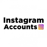 Instagram Accounts