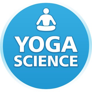 YogaScience