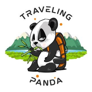 TravelingPanda
