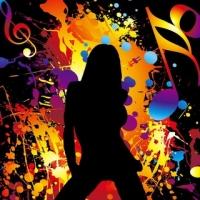 Танцевальные ХИТЫ 90-х  Dance Hits 90