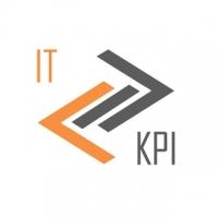 IT KPI