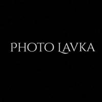 ФотоLavka