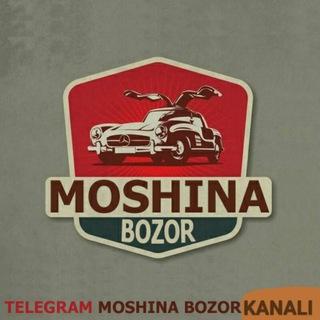 №1 MOSHINA BOZOR