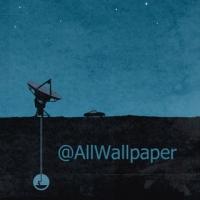 All Wallpaper