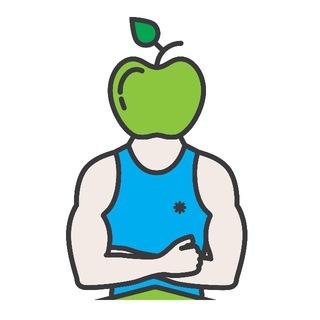 Здоровье души и тела