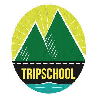 TripSchool