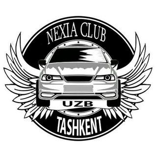 Nexia_club