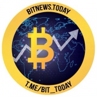 Bitnews.Today