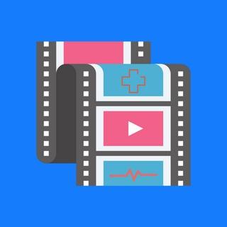 Медицинское видео и анимация