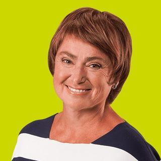 Нина Зверева - спикер, бизнес-тренер
