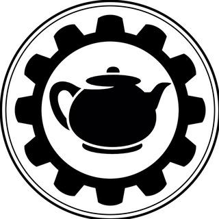 Наука для чайников