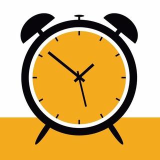 Твоё Время