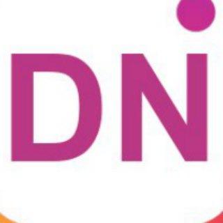 Вакансии SMM и Digital