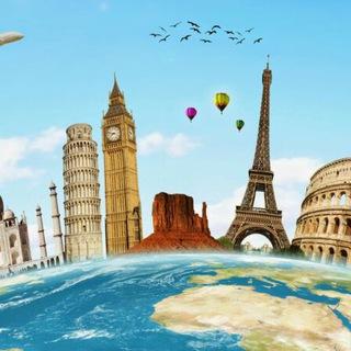 Sky&Travel Cheats