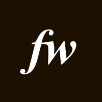 For Web — новости фронтенда