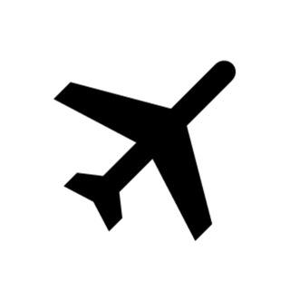 100500miles.ru - путешествия, авиабилеты, горящие туры