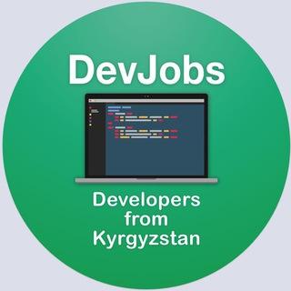 Jobs | Devkg