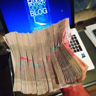 BMB – Бизнес и Деньги