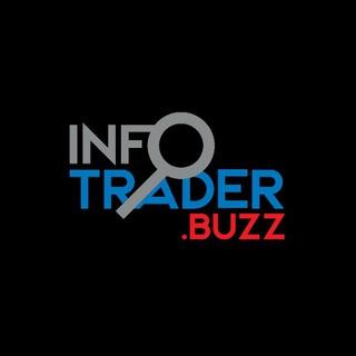 Infotrader