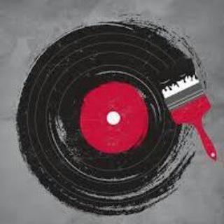Строки из песен