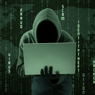 Уголок Хакера