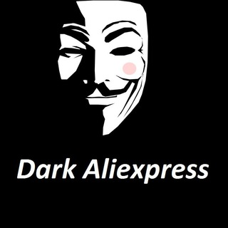 Dark Aliexpress