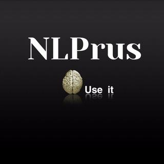 НЛП и Психология