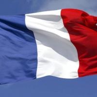 Жизнь и учеба во Франции